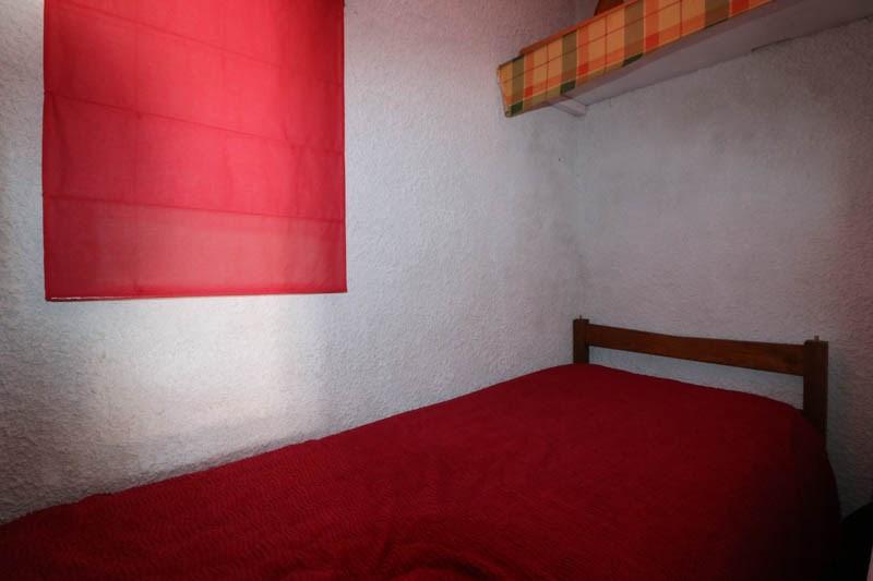 Sale apartment La rosière 110000€ - Picture 11