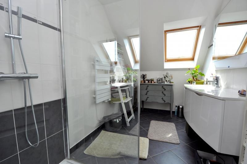 Sale house / villa Briis sous forges 530000€ - Picture 15