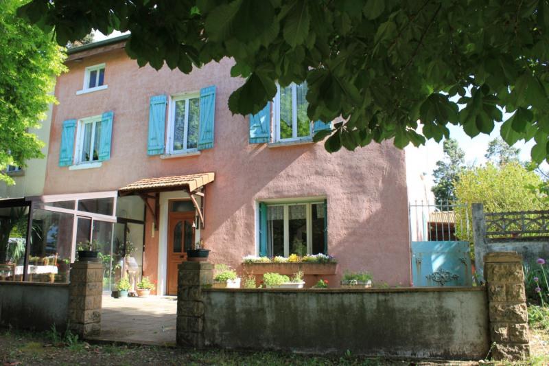 Vente maison / villa Moidieu detourbe 210000€ - Photo 11