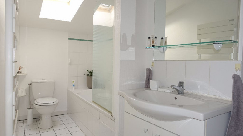 Sale apartment La rochelle 233500€ - Picture 3