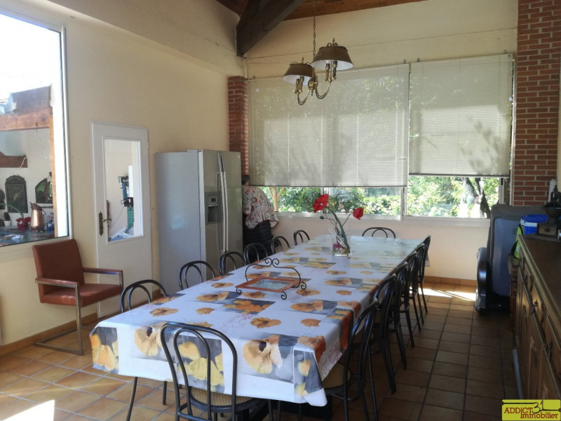 Vente maison / villa Secteur realmont 388 500€ - Photo 11