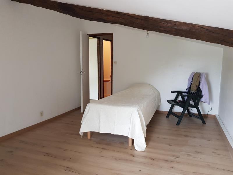 Verkoop  huis Thaire 155085€ - Foto 4