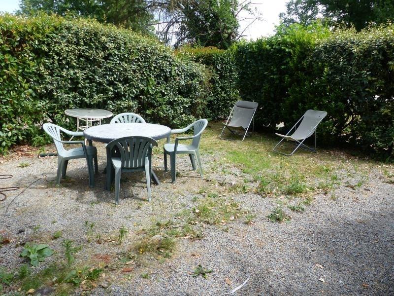 Produit d'investissement maison / villa Basse goulaine 525000€ - Photo 4