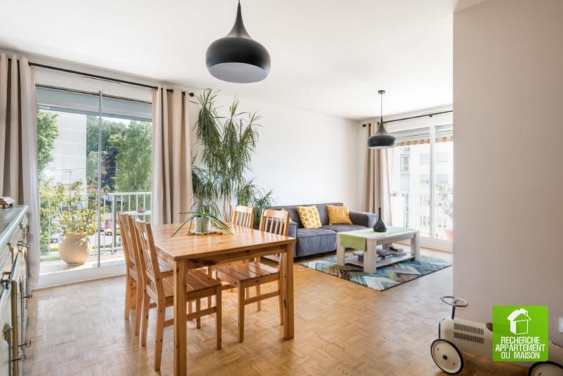 Appartement Tassin La Demi Lune 3 pièce (s) 78.02 m²