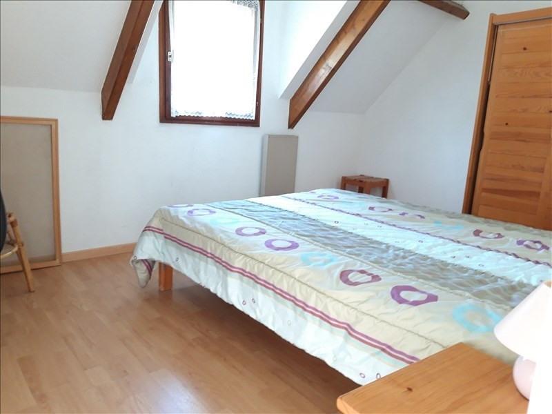 Vente maison / villa Batz sur mer 158000€ - Photo 4