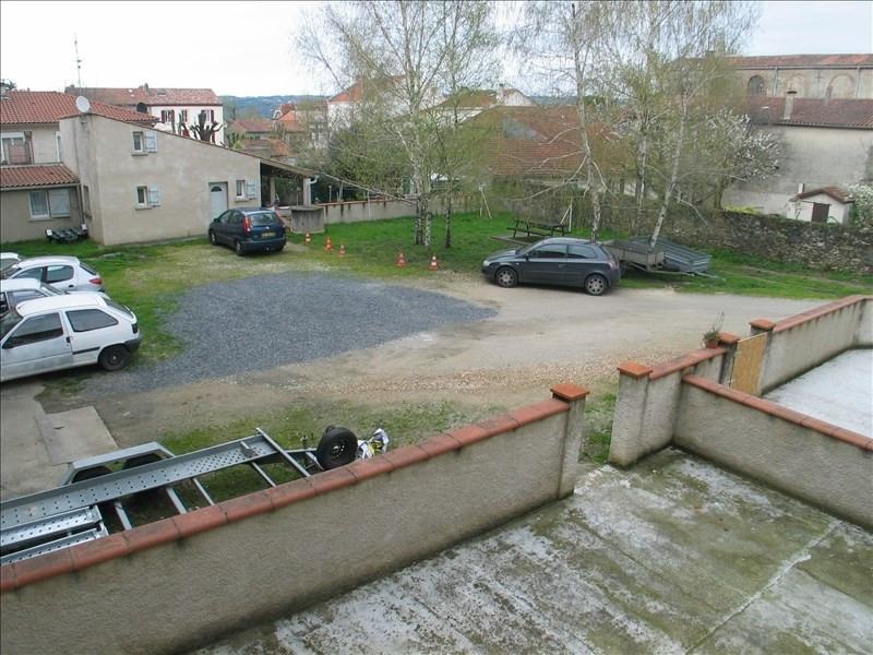 Investment property building Proche de mazamet 315000€ - Picture 1