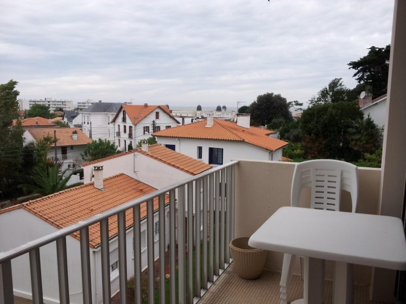 Location appartement Royan 647€ CC - Photo 8