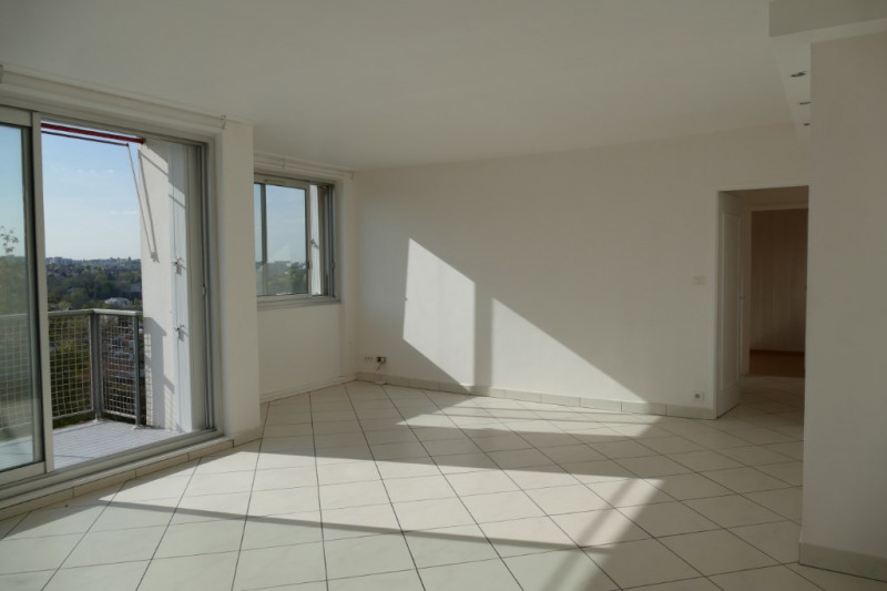 Appartement Marly Le Roi 4 pièce(s) 77 m2