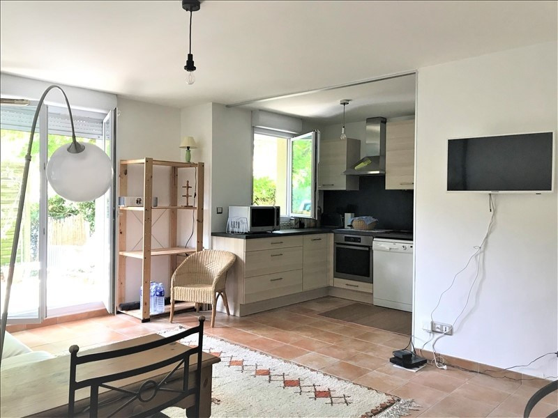 Vente appartement Tournefeuille 148 400€ - Photo 1