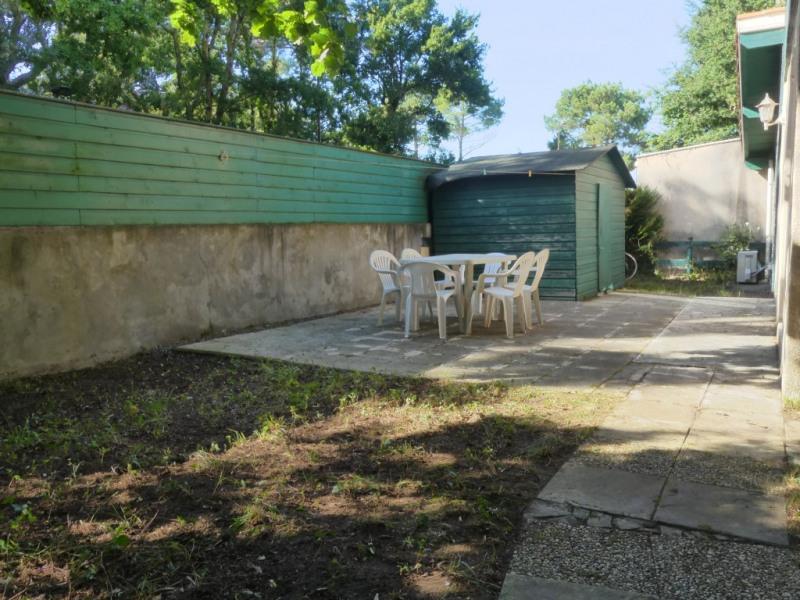 Sale house / villa Vieux boucau les bains 161000€ - Picture 2