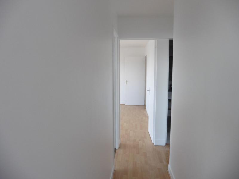 Sale apartment Paris 12ème 813000€ - Picture 12