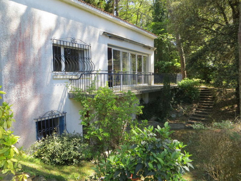 Vente maison / villa La baule 507 150€ - Photo 5