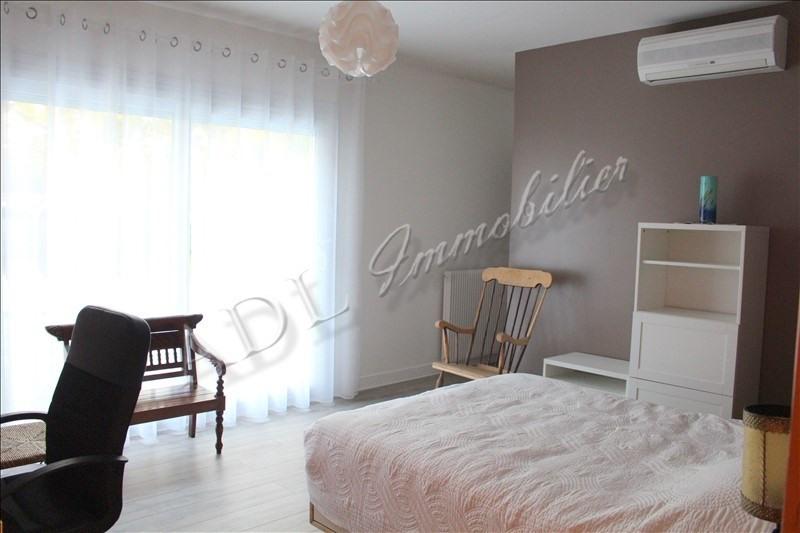 Vente de prestige maison / villa Lamorlaye 649375€ - Photo 5