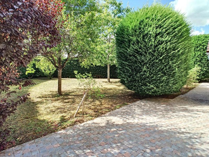 Vente maison / villa Boissettes 349000€ - Photo 5
