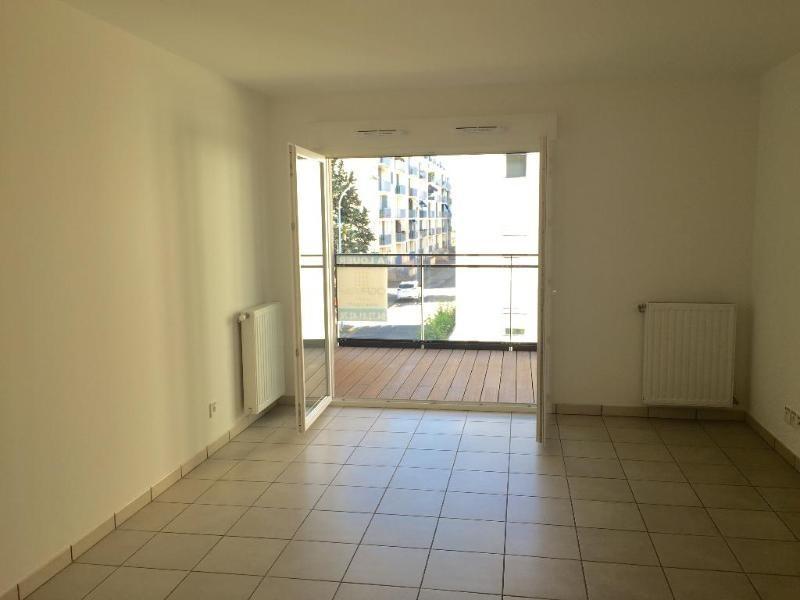 Rental apartment Saint priest 728€ CC - Picture 8