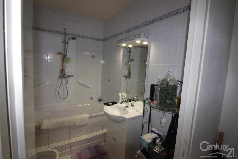 Verkoop  appartement Deauville 279000€ - Foto 6