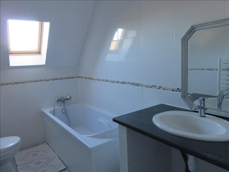 Location appartement Bonny sur loire 500€ CC - Photo 4