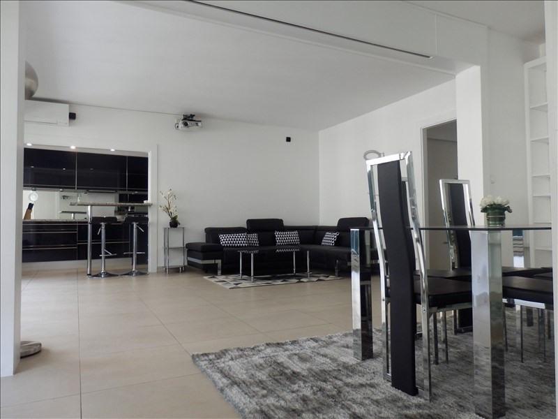 Location appartement Paris 16ème 4160€ CC - Photo 7