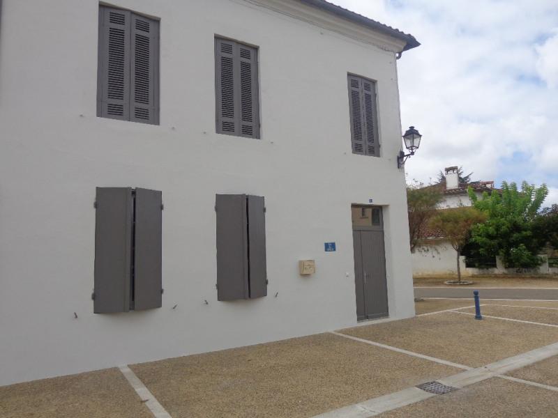 Sale house / villa Grenade sur l adour 149000€ - Picture 4