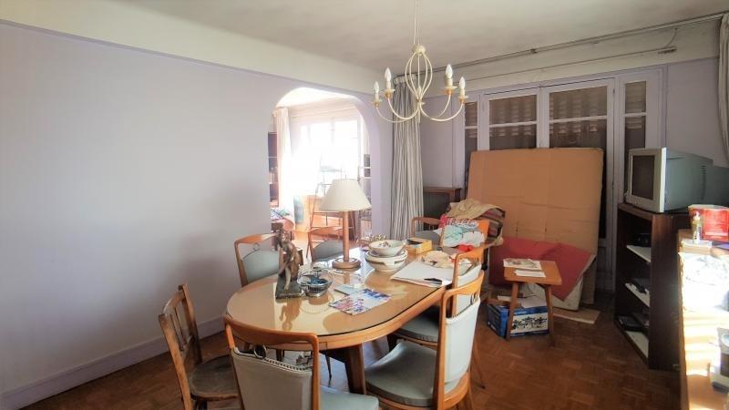 Vente maison / villa Ormesson sur marne 386000€ - Photo 4