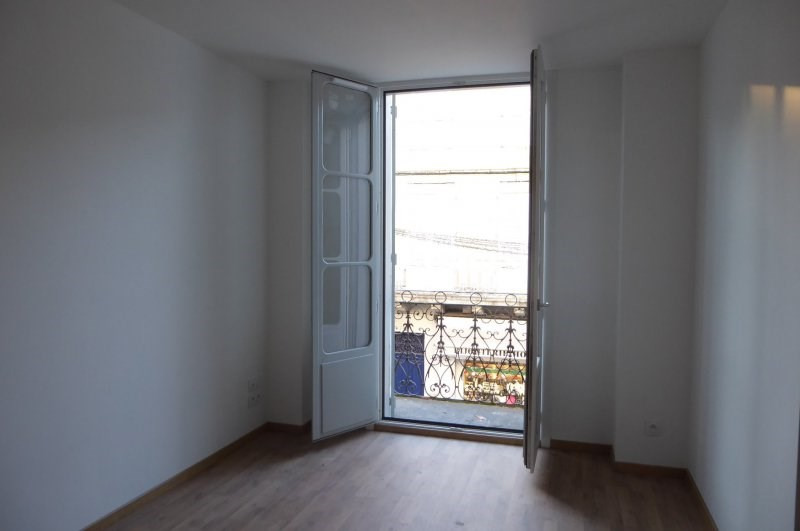 Rental apartment Terrasson la villedieu 640€ CC - Picture 9