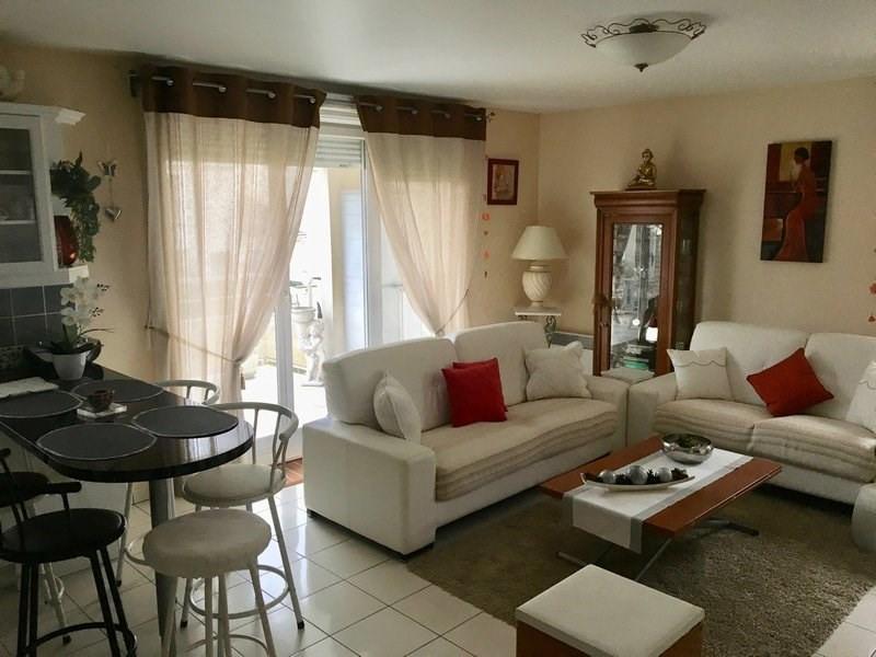 Vente appartement Chelles 231000€ - Photo 6