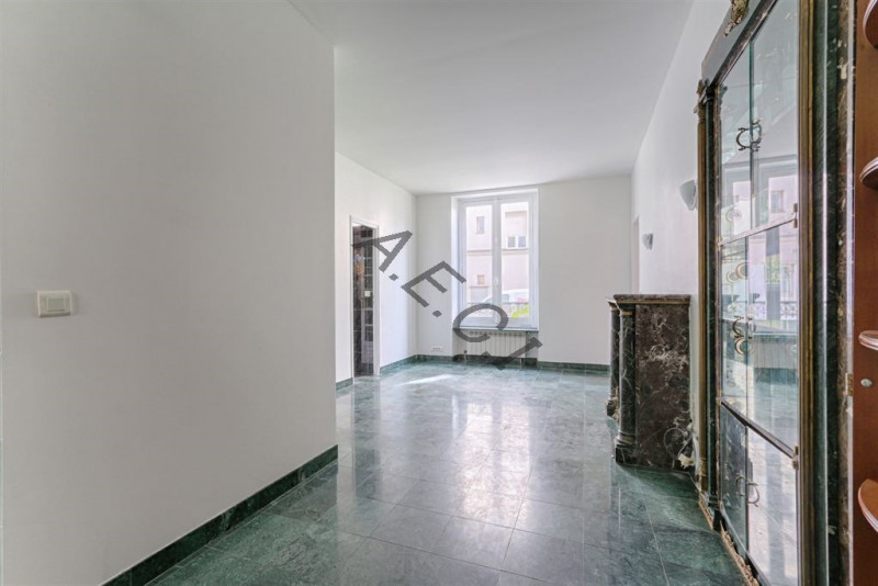 Deluxe sale apartment Neuilly-sur-seine 685 000€ - Picture 4