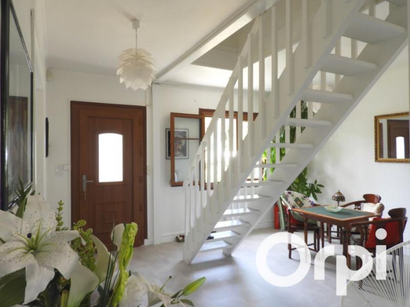 Vente de prestige maison / villa Saint palais sur mer 676000€ - Photo 4
