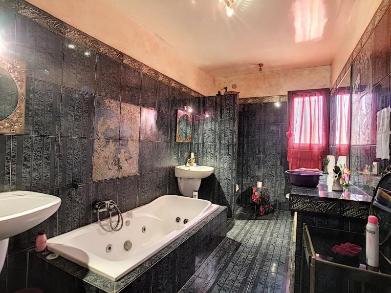 Deluxe sale house / villa Cagnes sur mer 849000€ - Picture 7