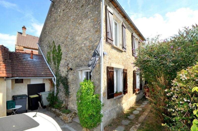 Vente maison / villa Les molieres 299000€ - Photo 1