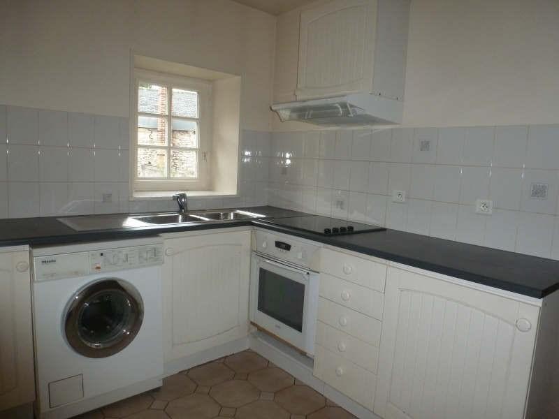 Location appartement Senlis 750€ CC - Photo 7