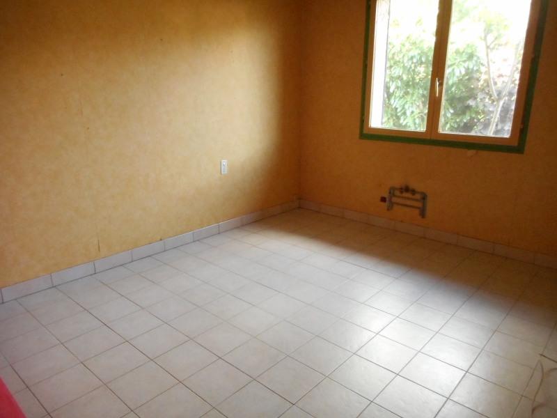 Vente maison / villa Cousance 170000€ - Photo 7