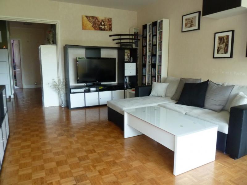 Vente appartement Le plessis robinson 305000€ - Photo 3