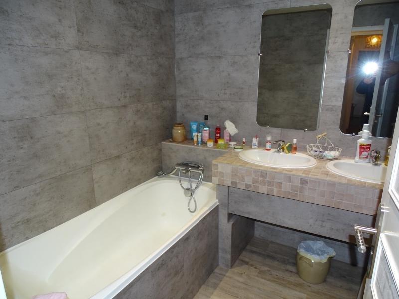 Revenda apartamento Herblay 337000€ - Fotografia 4