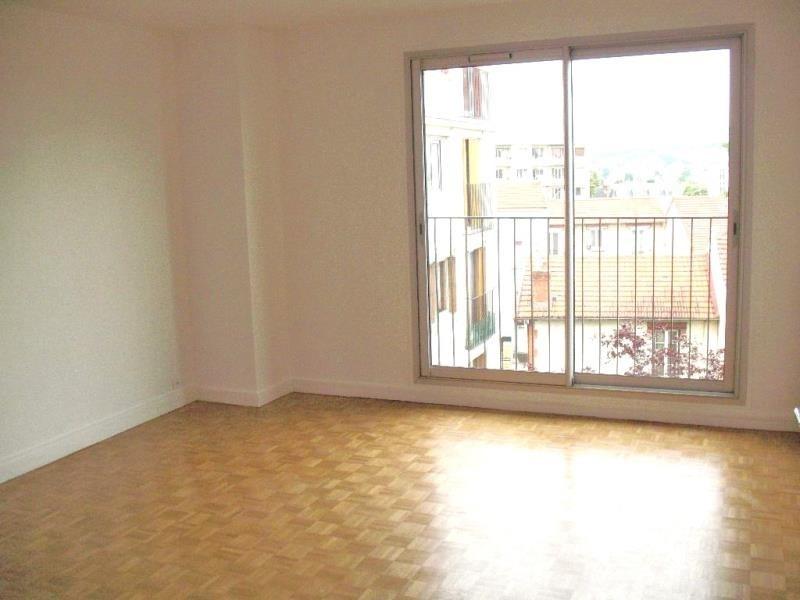 Sale apartment Le perreux sur marne 274000€ - Picture 1
