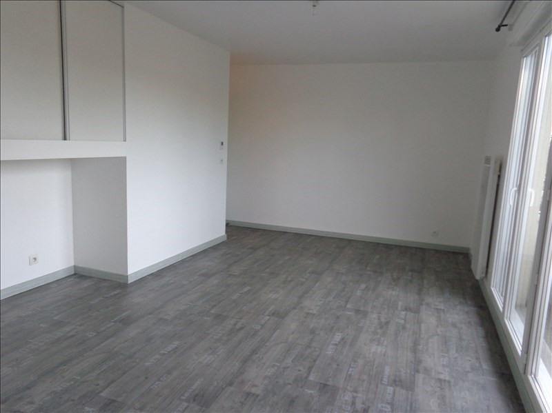 Rental apartment Bretigny sur orge 595€ CC - Picture 3