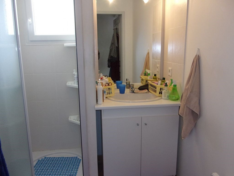Location appartement Bouillargues 750€ CC - Photo 4