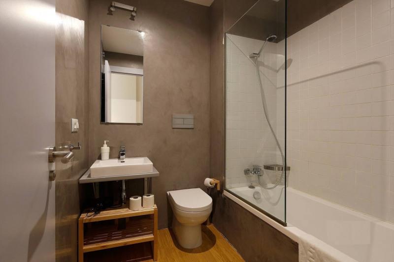 Vente maison / villa Bussy-saint-georges 348000€ - Photo 7