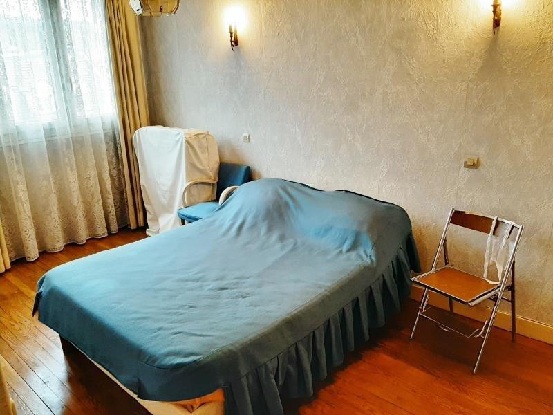 Vente appartement Sannois 180200€ - Photo 3