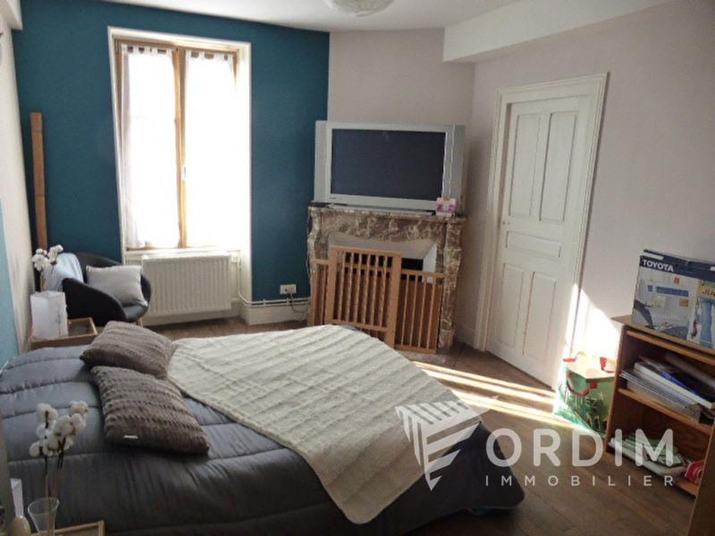 Vente maison / villa Cosne cours sur loire 94000€ - Photo 8