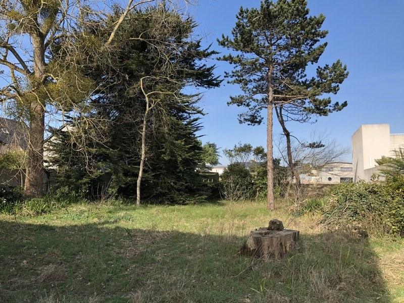 Sale house / villa Agon coutainville 419000€ - Picture 3
