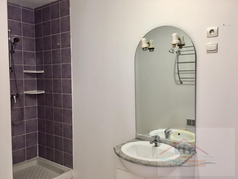 Sale house / villa Pornic 231000€ - Picture 4