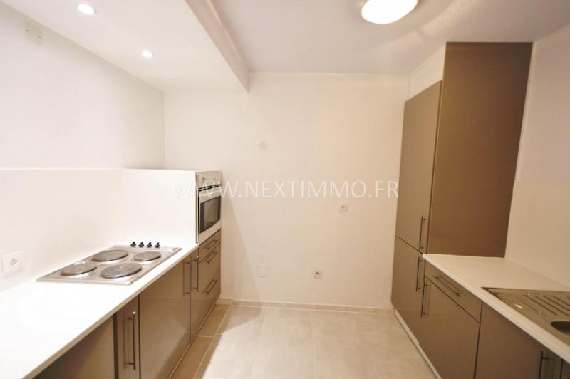 Vente appartement Roquebrune-cap-martin 270000€ - Photo 6