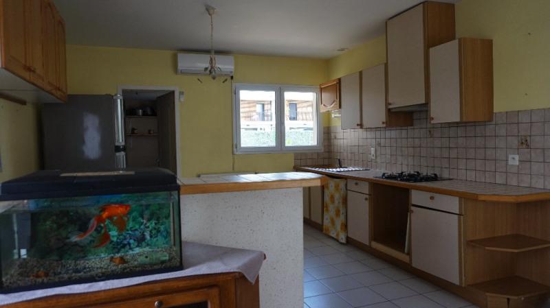 Vente maison / villa Serres castet 263000€ - Photo 3