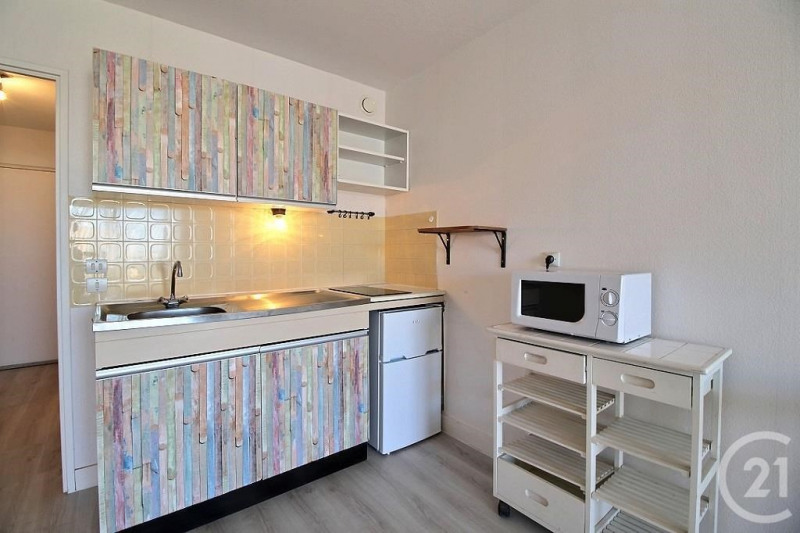 Location appartement Arcachon 525€ CC - Photo 2