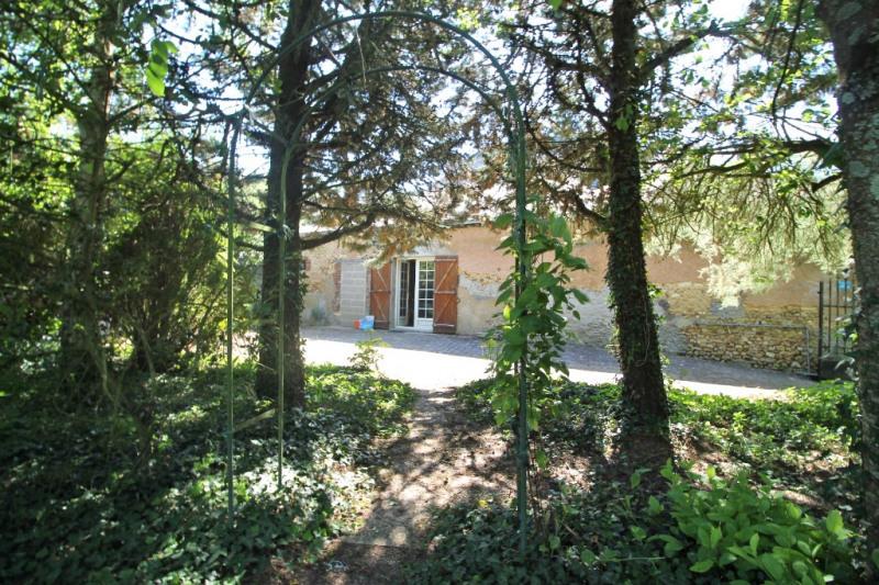 Vente maison / villa Montoire sur le loir 120000€ - Photo 7