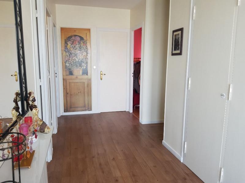 Vente maison / villa Parempuyre 420000€ - Photo 11