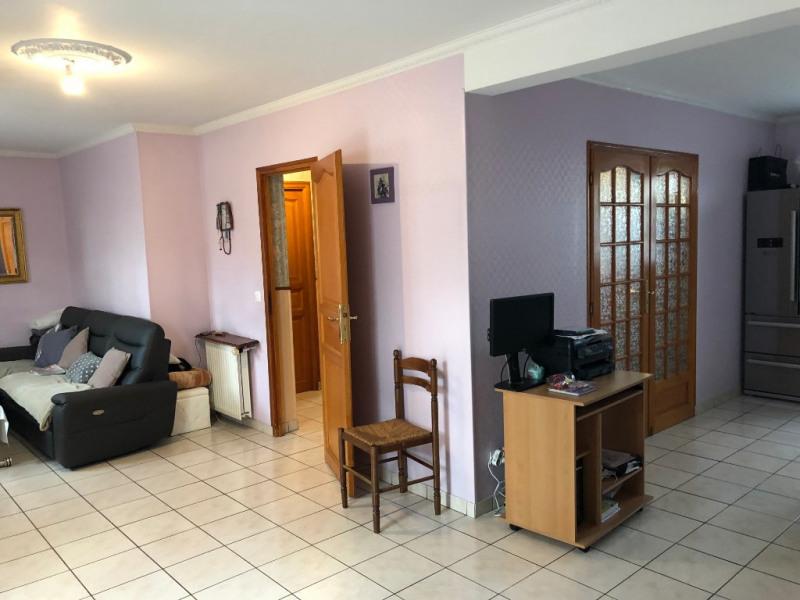 Vente maison / villa Villeneuve saint georges 305000€ - Photo 4