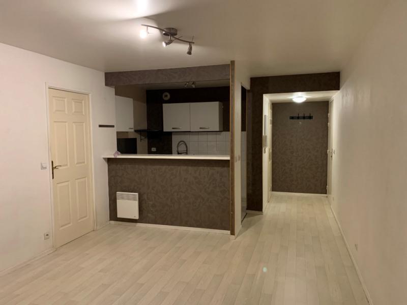 Rental apartment Conflans ste honorine 818€ CC - Picture 3