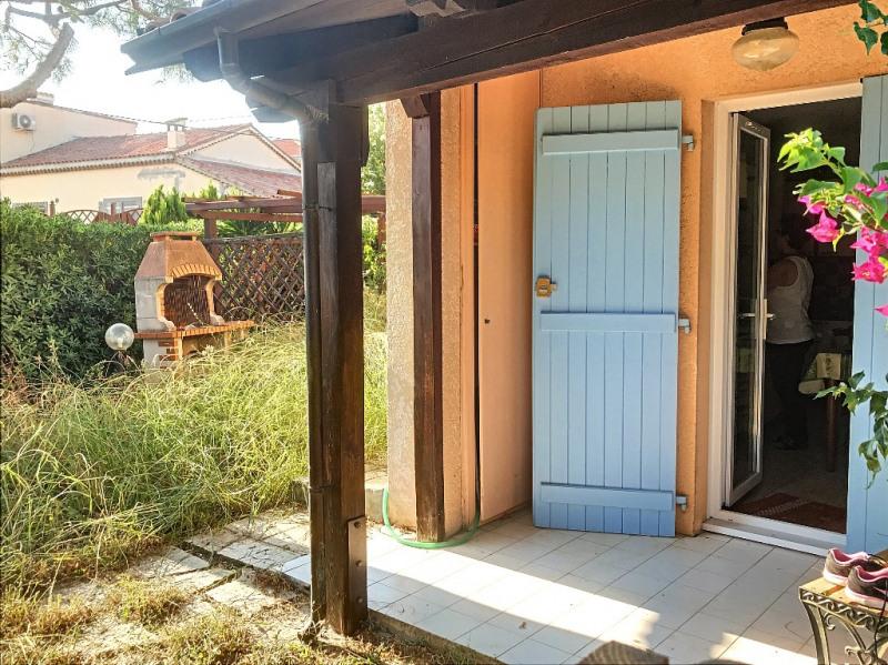 Vente appartement Cagnes sur mer 189500€ - Photo 2